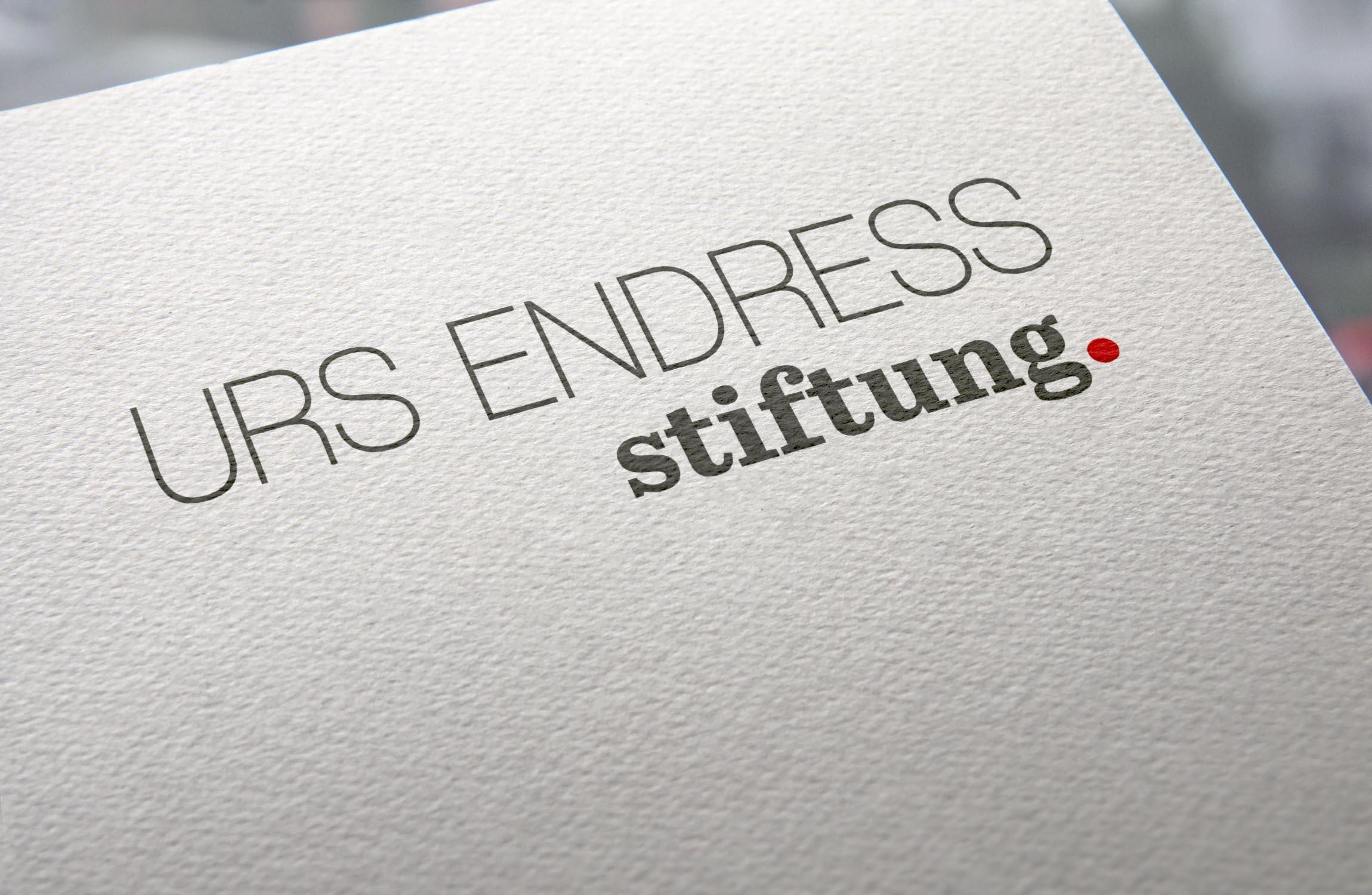 Logo 3 MockUp_endress
