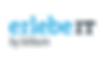 erlebe IT Logo