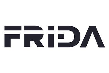 FRIDA_Logo_black_cmyk-1.jpg