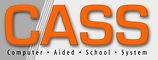 Logo CASS.jpg