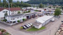 Ebi GmbH