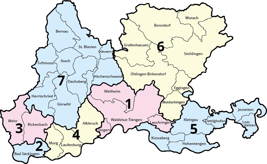 Wahlkreise_Waldshut.png