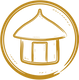 african-house_icon_gelb.png