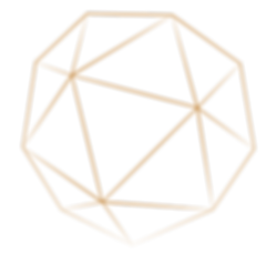 Network_icon-04.png