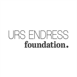 Urs Endress Stiftung