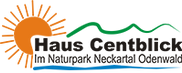 Logo_centblick.png