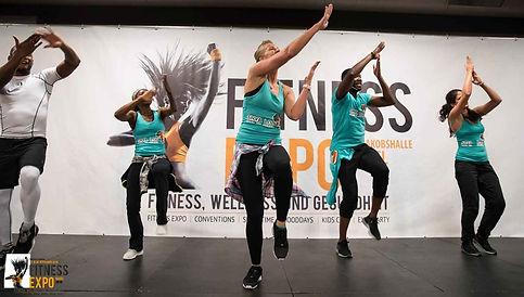 FitnessExpo 2018_2.jpg