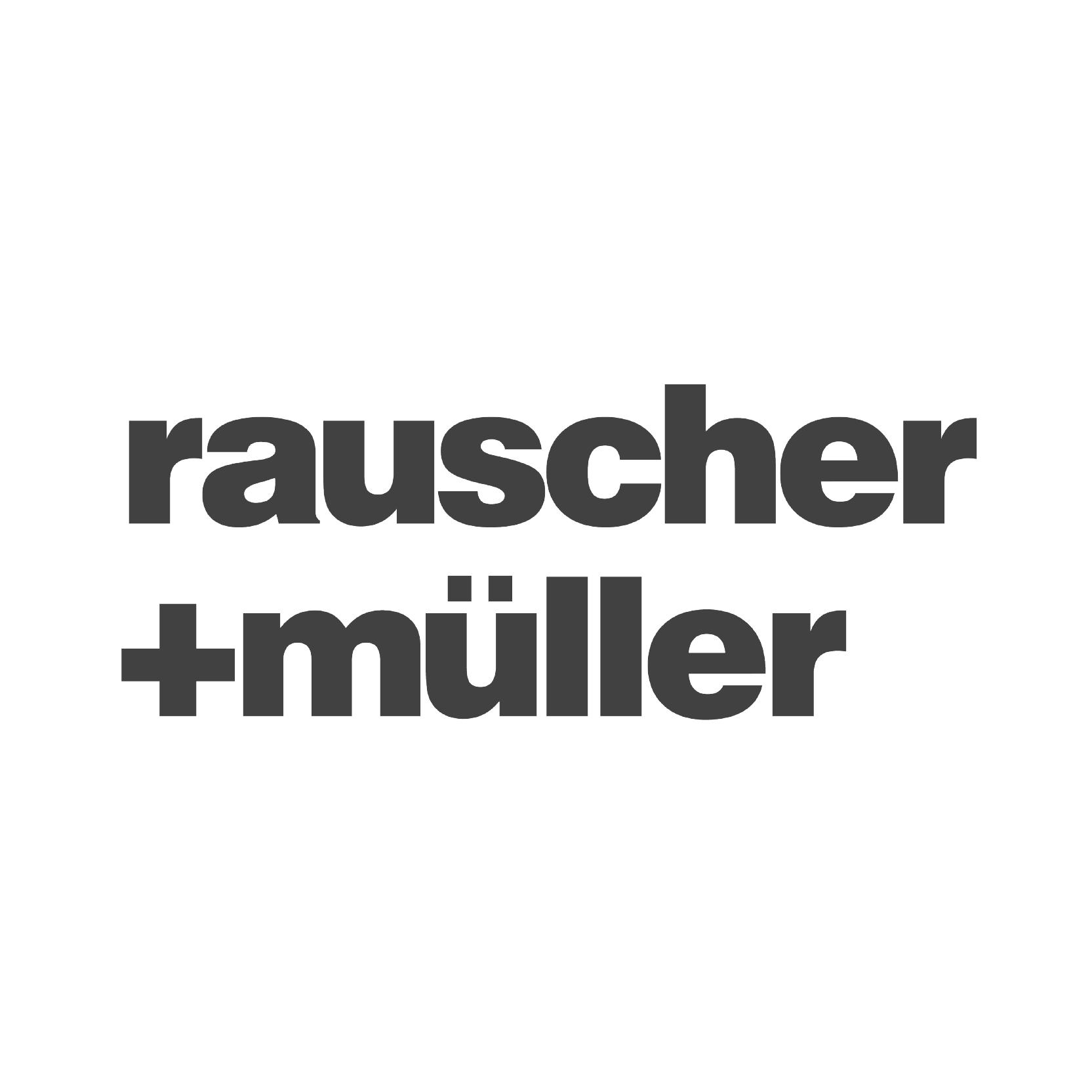 Rauscher + Müller