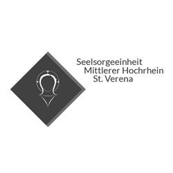 Seelsorgeeinheit St. Verena