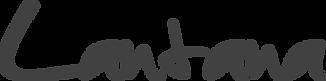 lantana-logo.png