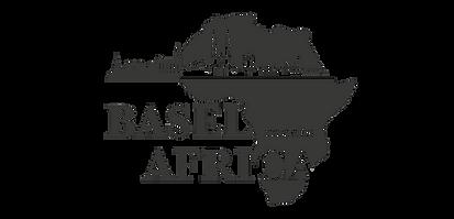 DYF_Basel_Africa_Logo_RZ_NEU.png