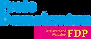 FDP WT GELBMAGENTA.png