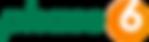 151201_phase6_Logo_rgb_RZ_NEU.PNG