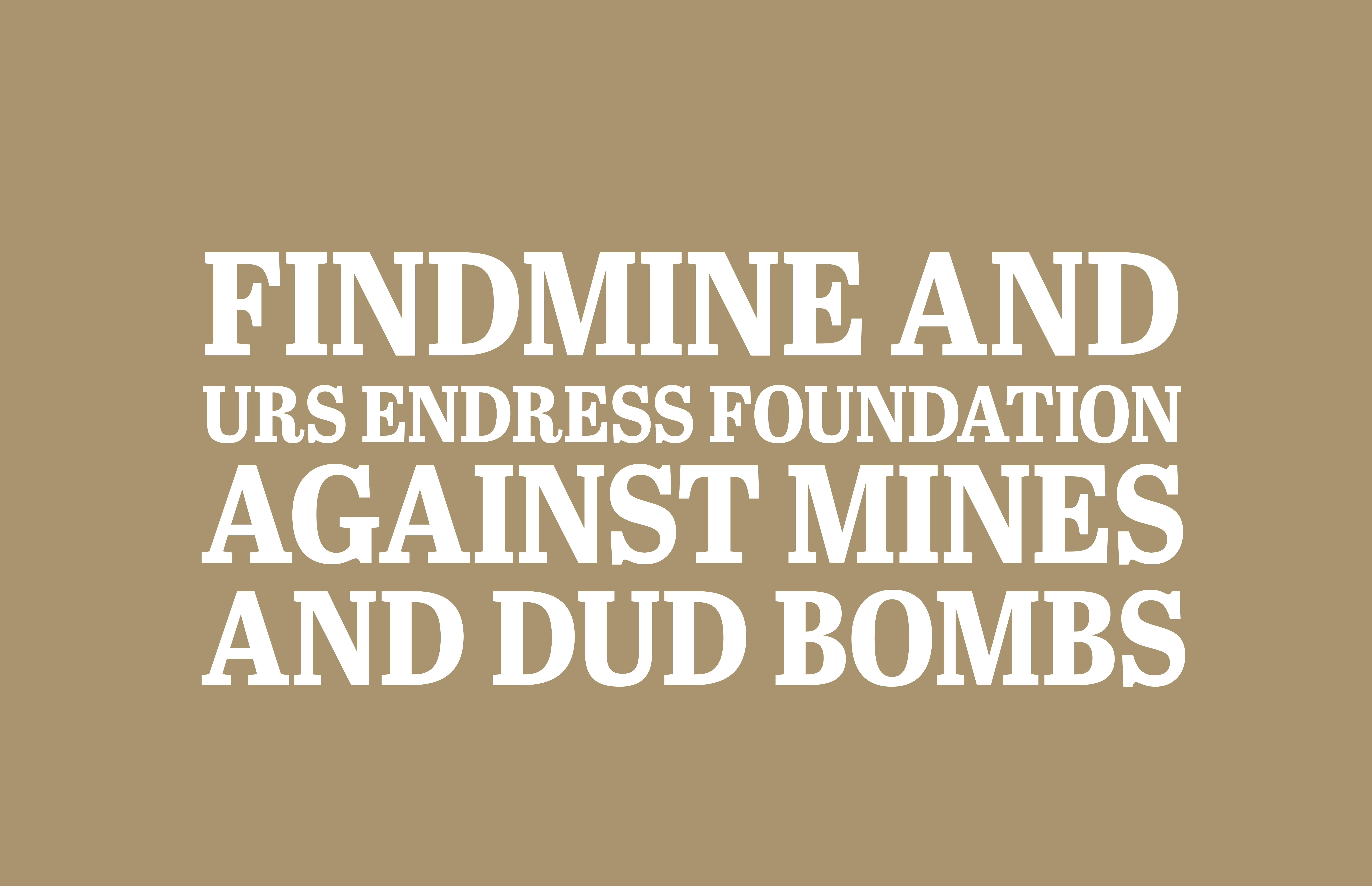 Projekt_findmine_Findmine&UES_eng