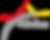 Partner der Zukunft Logo