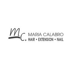 Maria Calabro Friseur