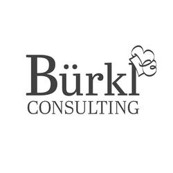 Bürkl Consulting