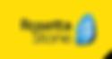Rosetta_Stone-Logo.png