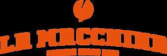 Logo_LMClaimHero_1f_P811.png