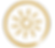 sonne_icon_gelb.png
