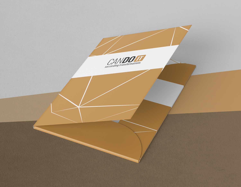 Mappe-Mockup-Candoit-1