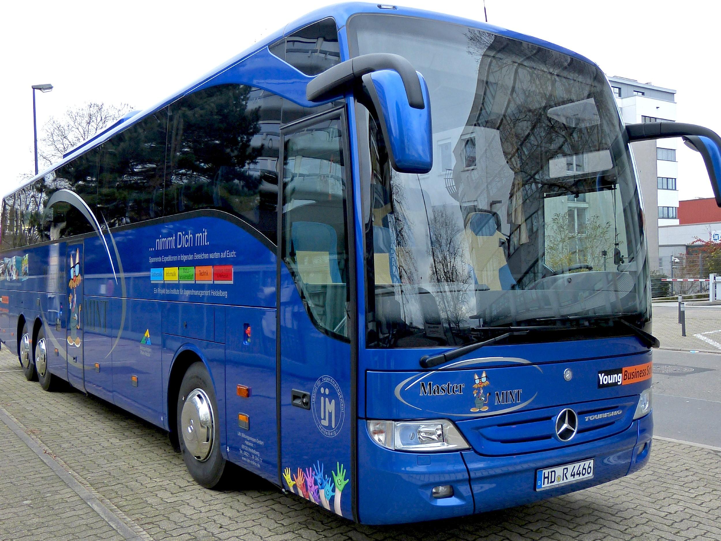 P1130503b
