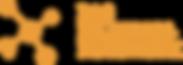 Das Bildungsnetzwerk_Logo.png