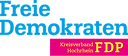 FDP_Hochrhein_Logo_Cyan_Magenta_Gelb_CMY
