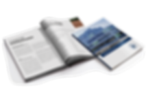 magazine-mockup-tätigkeitsbericht_IJM_we