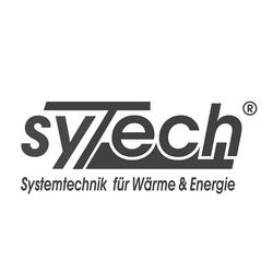 sytech