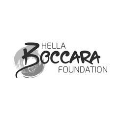 Logo_HB-Foundation-grau_web