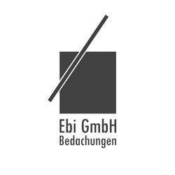 Ebi GmbH Bedachungen