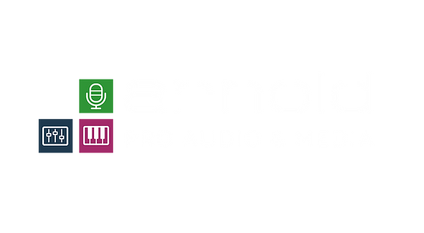 Arnold Logo_v06_weiss-02.png
