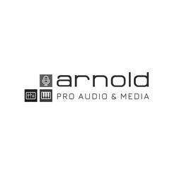 Logo_Arnold-grau_web