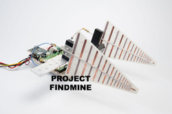 Project FindMine