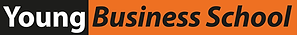 Young Business School ybs Logo.png