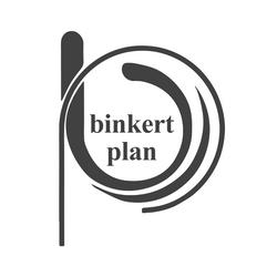 Binkert Plan