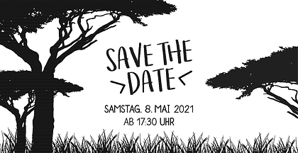 Shya-Lou_Save The Date Karte_2020_quer_v