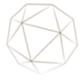 Network_candoIT.png