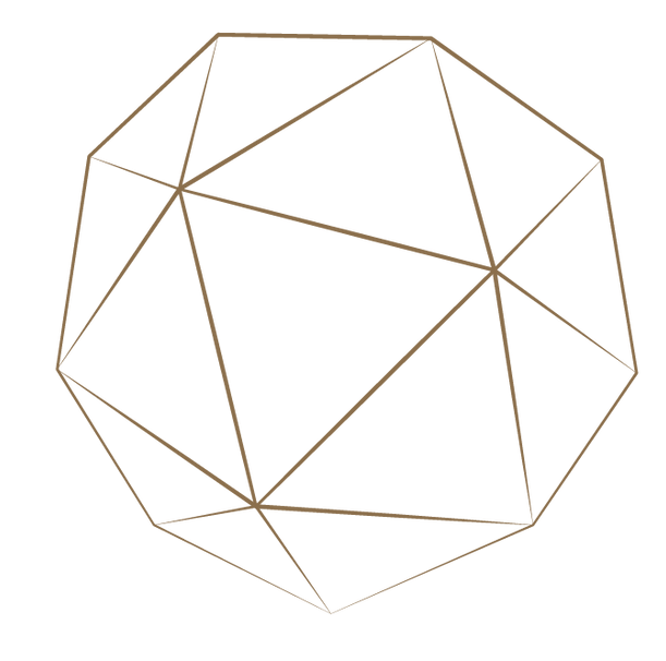 Network_icon-02.png