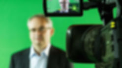 Green Screen Film – Koppert Mikromarketing-Systeme