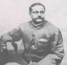 Janakinath Bose's death