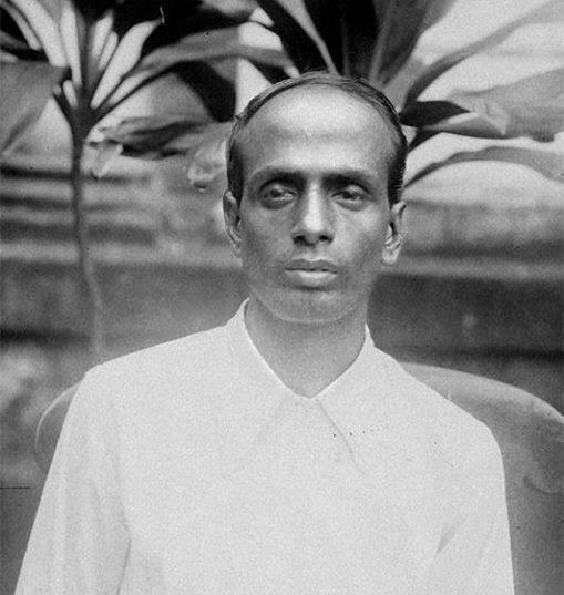 Surya Sen.jpg