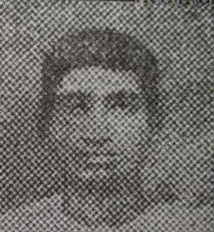PramodRanjan Choudhury