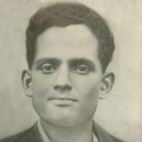 Jatin Das - India's Terence McSwiney