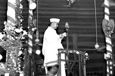 Netaji Resignation Congress