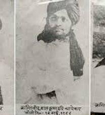 Chapekar brothers.jfif