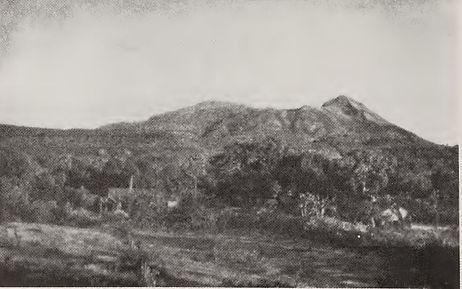 Mount Popa.JPG