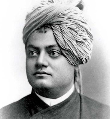 Vivekananda.jpeg
