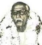 Biplobi Trailokya Maharaj